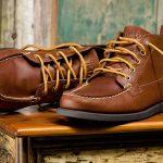 Ортопедическая обувь для мужчин