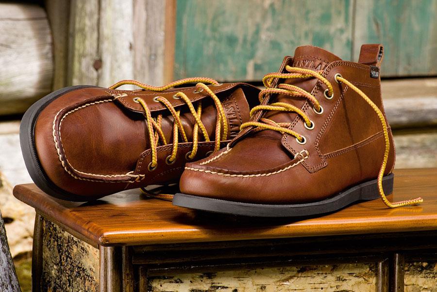 4c4aaa4a4 Ортопедическая обувь для мужчин   Shoe Design Order