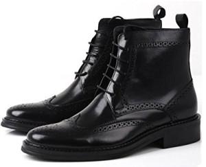 Shoe Order Men