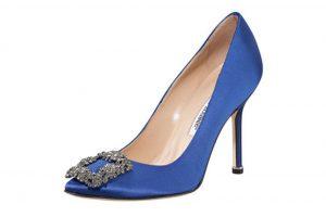 carrie-bradshaw-shoe