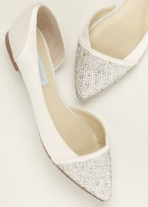 Fancy Flats | HandMade Shoes - Exclusive